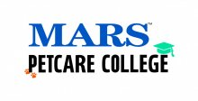 16831 Mars Petcare College Logo Large