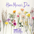 2020 Mothers Day Vetanswers 1