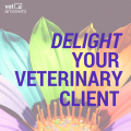 Delight Your Clients Blog 1