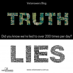 Did You Know Were Lied To Over 200 Times Per Day V2
