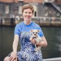 Dr Anne Fawcett Small Animal Talk Blog
