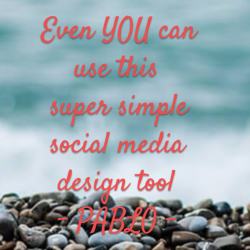 Even You Can Use This Super Simple Social Media Design Tool Pablo