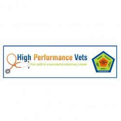 High Performance Vets 3 Things Post