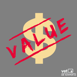 How To Replace Money With Value In Your Veterinary Practice