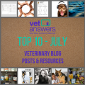 July 2017 Top 10 Blog Posts And Resources V2