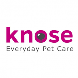 Knose Everyday Pet Care Blog