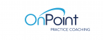 Onpoint Practice Coaching Logo 1