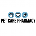 Pet Care Pharmacy 3 Things Blog 2