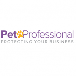 Pet Professional Insurance Blog V2