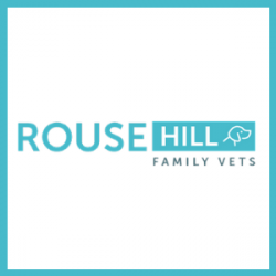 Rouse Hill Family Vets 1