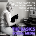 Social Media Basics For Your Veterinary Practice