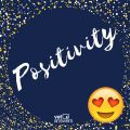 Start A Positivity Jar And Focus On The Positives In Your Veterinary Team