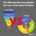 The Ultimate Business Model For Your Veterinary Practice V3