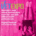 The Vet Expo Australias New Virtual Festival Style Event For Vets