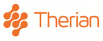 Therian Logo Cropped 360xmobile