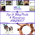 Top 10 Blog Posts Resourcers August V2500x500