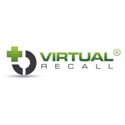 Virtual Recall Logo Blog V2