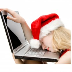 Warning Be Alert For The Dreaded End Of Year Fatigue Syndrome In Your Veterinary Team