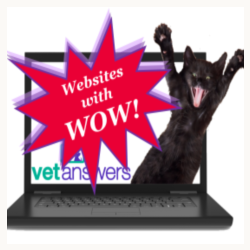 Websites with WOW reduced 3