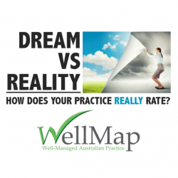 Wellmap And Vetshare V5